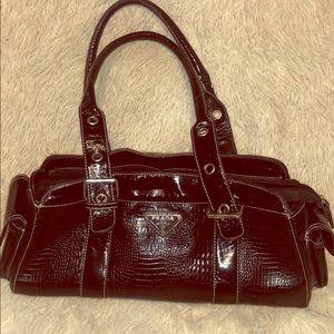 047647e6a1e418 Women Used Prada Handbags on Poshmark